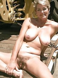 Moms, Amateur mom, Mature mom, Mom mature, Real mom, Milf mom