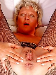 Mature slut, Public matures, Matures, Mature public