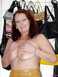 Fat mature, Fat, Hooker, Hookers, Fat bbw, Mature fat