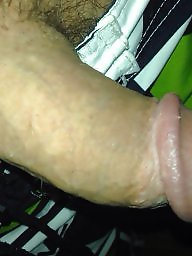Anal creampie, Webcam