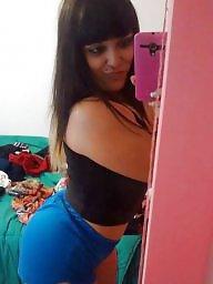 Ass, Big ass