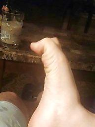 Feet, Bbw milf, Bbw feet