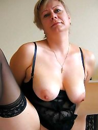 Grandma, Whore, Hot, Grandmas, Mature hot