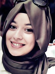 Turkish, Teens, Hot hijab, Turkish teen, Faces, Face