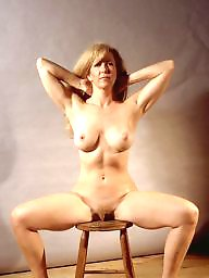 Hairy mature, Hairy milf, Milf hairy, Natural mature