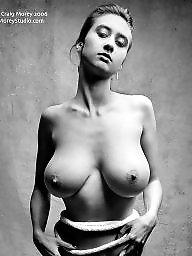Art, Pornstars, Vintage porn