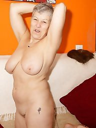 Hairy, Hairy milf, Show, Old milf, Hot mature, Hairy matures