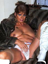 Nylon, Mature nylon, Milf stockings, Nylon mature, Mature women, Mature nylons