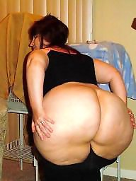 Bbw big ass, Milf bbw, Big ass milf, Big ass bbw, Milf big ass, Bbw big asses