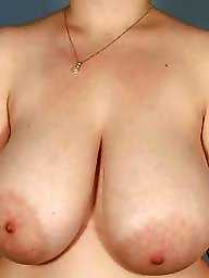 Big breasts, Breasts