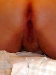 Butt, Big butt, Butts