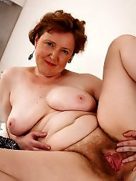 Old lady, Hairy old, Old mature, Mature lady, Hairy matures, Old ladies