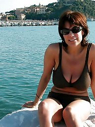 Mature mom, Mature, Amateur mom, Amateur moms