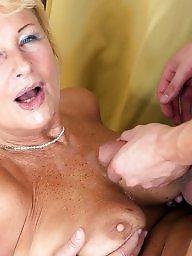 Sperm, Mature creampie, Granny creampie, Creampie mature, Babe creampie