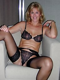 Milfs, Hot mature, Milf mature, Mature hot