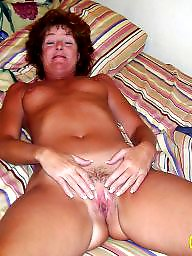 Swingers, Swinger, Mature swingers
