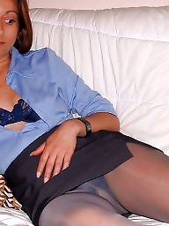 Pantyhose, Porn, Amateur pantyhose, Pantyhosed
