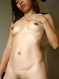 Cocks, Asian wife, Suck, Amateur japanese, Japanese wife
