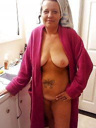 Mom, Hot mom, Amateur mom, Milf mom, Hot moms, Mom amateur