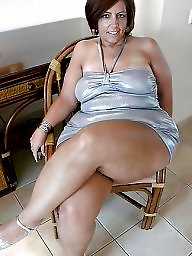 Thick, Bbw babe, Nice, Amateur bbw, Thickness
