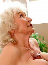 Hairy, Facial, Mature hairy, Mature facial, Matures, Facials