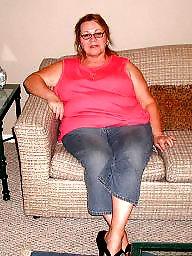 Bbw granny, Granny bbw, Mature bbw, Granny mature, Granny amateur, Bbw grannies