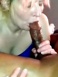 Big dick, Big dicks, Sucking, Dicks, Mouth, Messy