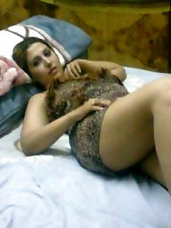 Bed, Mature arab, Teen arab, Arabs, Arab mature
