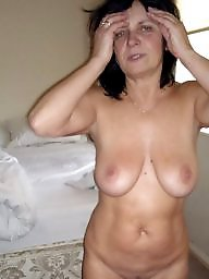 Mom, Amateur mature, Amateur mom