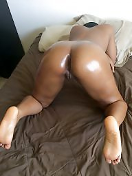 Fat, Fat ass, Fucked, Fat black, Ass fuck, Black fat ebony