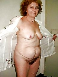 Granny, Bbw granny, Granny bbw, Bbw grannies, Mature granny, Granny mature