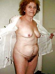 Granny, Bbw granny, Grannies, Granny bbw, Bbw grannies, Flabby