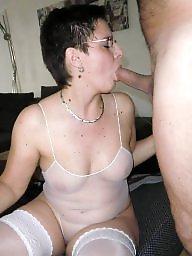 Mature stockings, Slut mature, Stocking mature, Mature slut, Grab