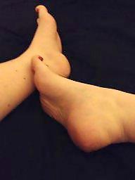 Polish, Feet, Toes, Teen feet