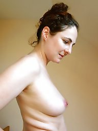 Mature tits, Mature love