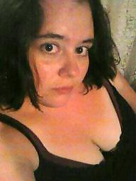 Bbw tits, Big, Bbw big tits, Milf big tits