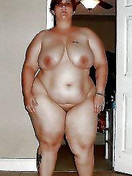 Fat, Fat bbw, Fat girl