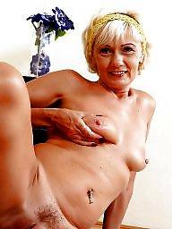 Granny, Grannies, Mature grannies, Milf mature, Milf amateur