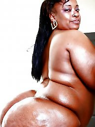 Ebony bbw, Bbw black, Big ebony, Big black