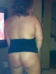 Mature stockings, Stockings mature, Beauty, Stocking mature, Beautiful mature