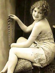 Pearl, Vintage amateurs, Vintage amateur