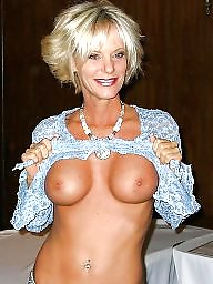 Cougar, Old, Cougars, Old mature, Old amateur, Old milf
