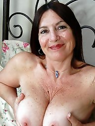 Mature hairy, Mature tits, Hairy mature, Beautiful mature