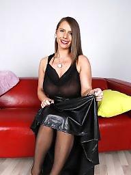 Mature stockings, Mature stocking, Milf stockings, Mature mix, Stocking mature, Milf stocking
