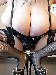Giant, Bbw big tits, Giant tits