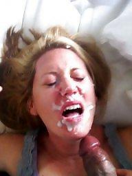 Facial, Exposed, Facials, Wives