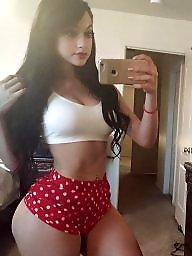 Sexy girls, Hot girl, Body