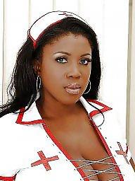 Ebony big boobs, Ebony boobs, Big ebony, Ebony big ass, Blacks, Big black ass