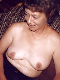 Hairy mature, Matures, Polaroid, Mature hairy, Old hairy, Old mature