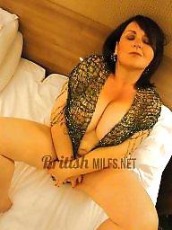 Big tits, Sexy, Big tit milf